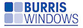 Windows and Mores Sells and Installs Burris Windows