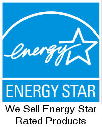 Windows and More Sells Energy Star Rated Products