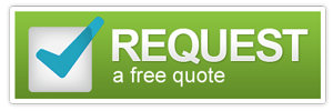 Request A Free Quote from Windows and More