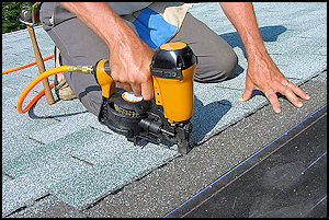 Windows and More Storefront Roofing Services